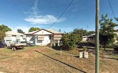 3 Phillips Street, Ayr QLD