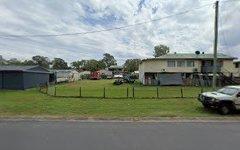 4 Crescent Street, Armstrong Beach QLD