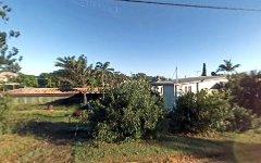 23 Gladstone Street, Mount Larcom QLD