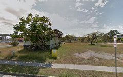 112 AUCKLAND STREET, Gladstone Central QLD