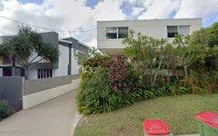 1/5 Natasha Avenue, Noosa Heads QLD