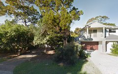 24 Banksia Avenue, Noosa Heads QLD