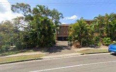 6/19 Wyandra Street, Noosa Heads QLD