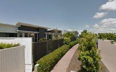 17 Hollyhock Cres, Noosa Heads QLD