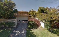 23 Callitris Crescent, Marcus Beach QLD