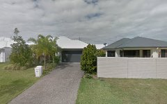 10 Mornington Crescent, Peregian Springs QLD