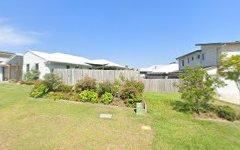 12 Silver Wattle Grove, Peregian Springs QLD