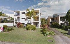 1/353 Bradman Avenue, Maroochydore QLD