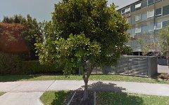 341/24 Wirraway Street, Alexandra Headland QLD