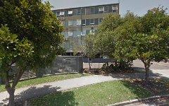 334/24 Wirraway Street, Alexandra Headland QLD