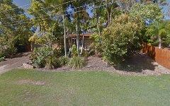 42 Nirvana Crescent, Buderim QLD