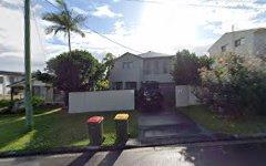 55 Oogar Street, Alexandra Headland QLD