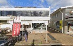 167 BreakFree Alex Beach Resort 178-180 Alexandra Parade, Alexandra Headland QLD