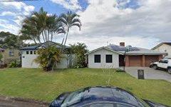 13 Kawana Street, Alexandra Headland QLD