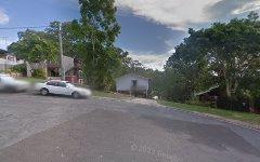 19 Pheasant Street, Buderim QLD