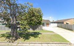 78 Point Cartwright Drive, Buddina QLD