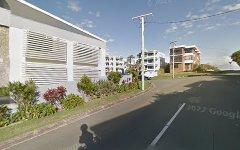 1 Bennett Street, Moffat Beach QLD