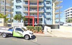 8/7-11 Canberra Terrace, Caloundra QLD