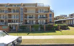 8/27 Canberra Terrace, Kings Beach QLD