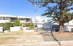 9/21 Warne Terrace - Seaspray, Kings Beach QLD
