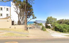 11/31 Warne Terrace, Caloundra QLD