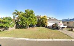 45 Headsail Drive, Banksia Beach QLD