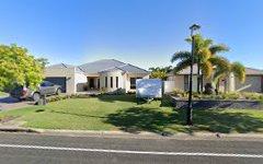 9 Seaeagle Place, Banksia Beach QLD