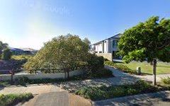 35 Marina Blvd, Banksia Beach QLD