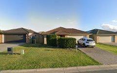 24 Granger Street, Caboolture QLD