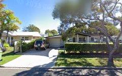 19 Kangaroo Avenue, Bongaree QLD