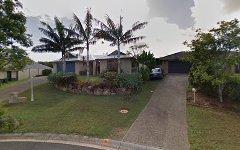 17 Wivenhoe Cct, Narangba QLD