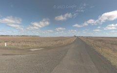 50 Seymours Road, Blaxland QLD