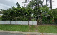 19 Seaview Pde, Deception Bay QLD