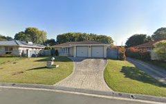 11 Shangri-La Court, Rothwell QLD