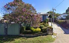 3/1078 Anzac Avenue, Petrie QLD