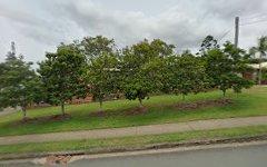 7/29 Old Dayboro Road, Petrie QLD