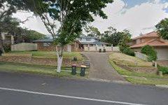 114 Dorville Road, Carseldine QLD