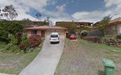 21 SCENIC CLOSE, Albany Creek QLD