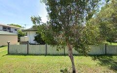 59 Hodgson Street, Zillmere QLD
