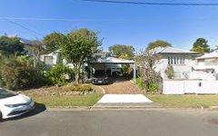 40 Meemar Street, Chermside QLD