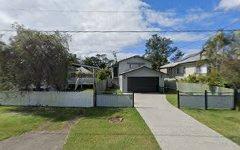 20 Westhoff Road, Northgate QLD