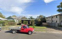 3/67 Adamson Street, Wooloowin QLD