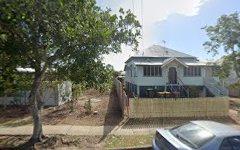 2/46 Wellington Street, Wooloowin QLD