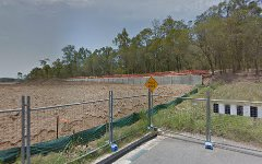6 Kite Street, Upper Kedron QLD