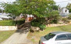 10 Beatson Terrace, Alderley QLD