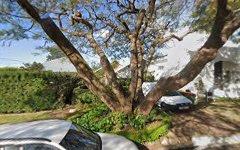38 General Street, Hendra QLD