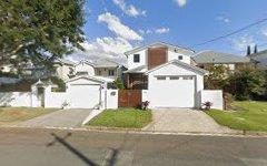 42 Mein Street, Hendra QLD