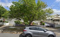 16 Camden street, Albion QLD