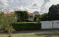 2/34 Main Avenue, Wilston QLD
