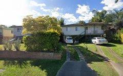57 Claymeade Street, Wynnum QLD